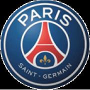 FC Paris Saint-Germain UEFA U19