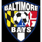 Baltimore Bays