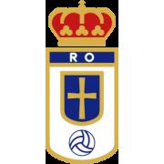 Real Oviedo Youth