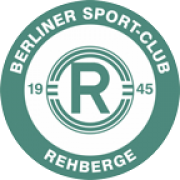 BSC Rehberge