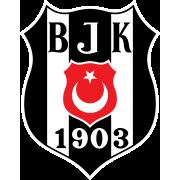 Beşiktaş JK U16