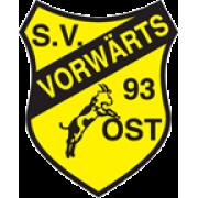 Vorwärts Ost Hamburg