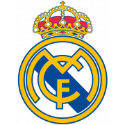 Real Madrid Club Profile Transfermarkt