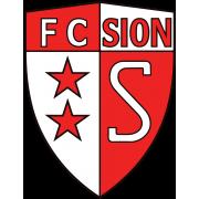 FC Sion Jugend