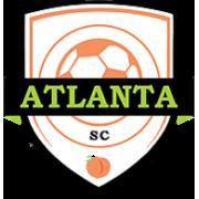 Atlanta SC
