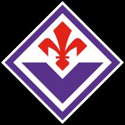 Acf Fiorentina Club Profile Transfermarkt