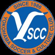 Yokohama SCC Reserve