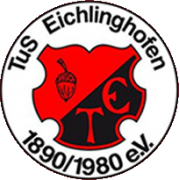 TuS Eichlinghofen