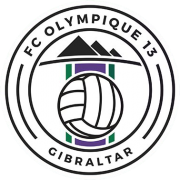 FC Olympique 13
