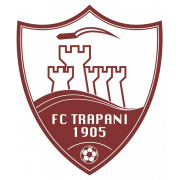 FC Trapani 1905