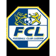 FC Lucerna