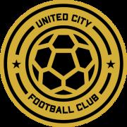 United City FC