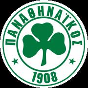 Panathinaikos Athen U17