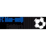 FC Blau-Weiß Feldkirch