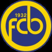FC Balzers III