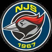 Nurmijärven Jalkapalloseura