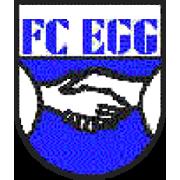 FC Egg bei Zürich