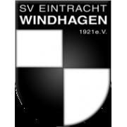 SV Eintracht Windhagen