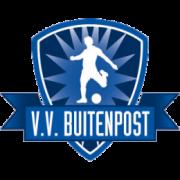 VV Buitenpost