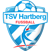 TSV Hartberg