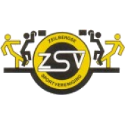Zeilbergse Sport Vereniging