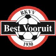 RKVVV Best Vooruit