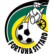 Fortuna Sittard Youth