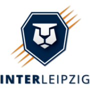 FC International Leipzig
