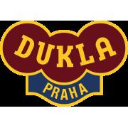 FK Dukla Praga