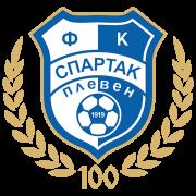 OFK Spartak Pleven