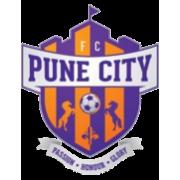 FC Pune City (aufgel.)