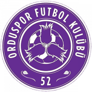 52 Orduspor FK