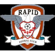 FC Rapid Bukarest