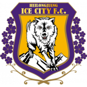 Heilongjiang Ice City