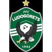PFC Ludogorets Razgrad UEFA U19
