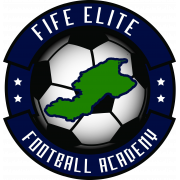Fife Elite Football Academy