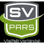 SV Pars Neu-Isenburg