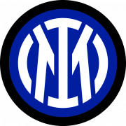 Inter Milan Club Profile Transfermarkt