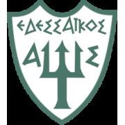 AS Edessaikos