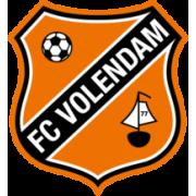 FC Volendam U17