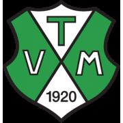 TV Meckelfeld