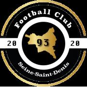 Football Club 93 Bobigny