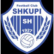 FC Shkupi