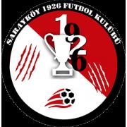 Sarayköy 1926 FK