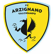 FC Arzignano Valchiampo