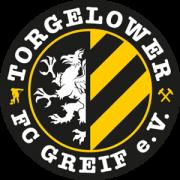 Torgelower FC Greif