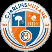 Cjarlins Muzane