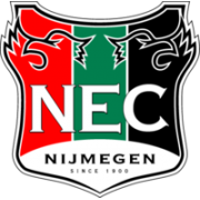 NEC Nijmegen