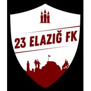 Elazig Karakocan FK