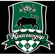 FK Krasnodar 3